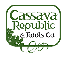 cassava-republic
